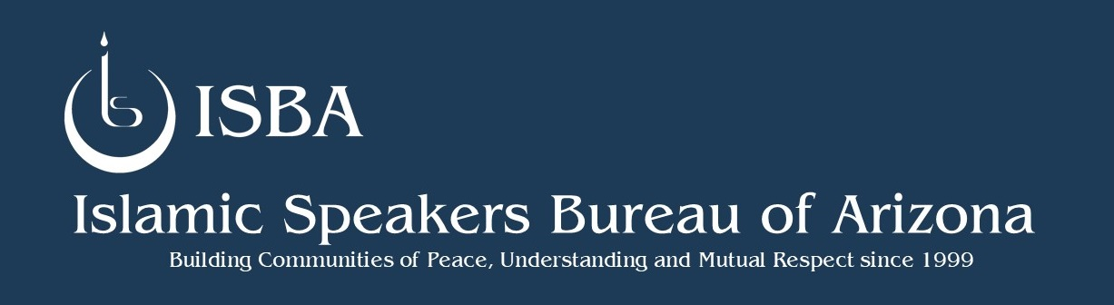 Islamic Speakers Bureau of Arizona